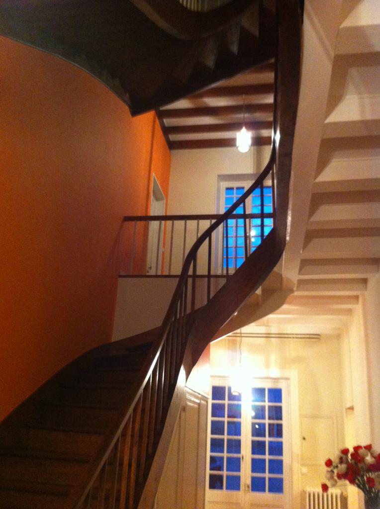 Maison Charentaise Cognac