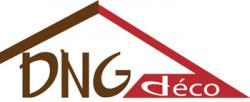 H1 logo DNG déco