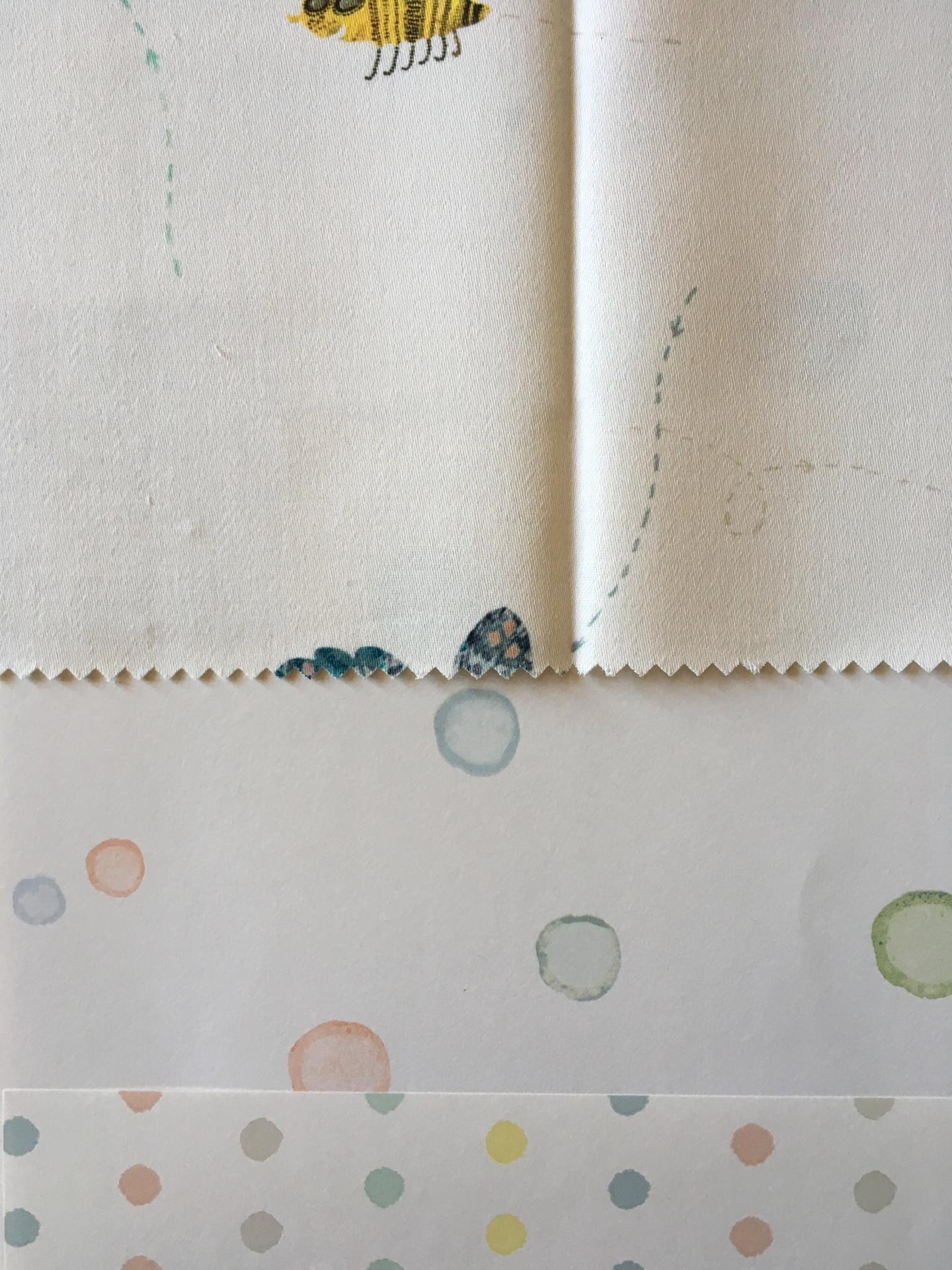 Dngdeco decoration chambre enfant