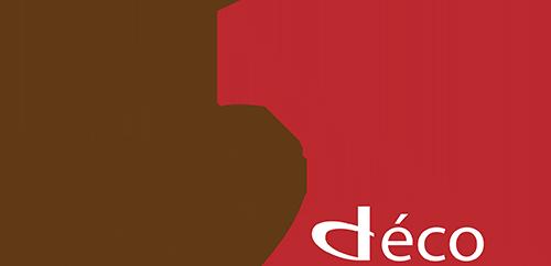 DNG déco - Valorisation immobilière